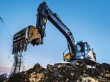 Product feature: Topcon Automated Excavator X-53x