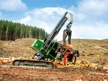 CablePrice and John Deere Construction & Forestry end NZ distribution