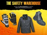 Buy from The Safety Warehouse and save