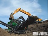 Video: Terex EvoQuip Colt 600