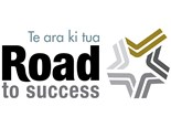 Column: Building a road to success for NZ trucking industry