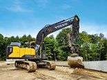 Product feature: engcon tiltrotator