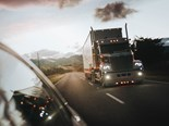 Comment: Tips on starting a trucking business