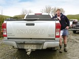 Otiwhiti Station: teaching a new generation of farmers