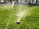 IrrigationNZ welcomes new irrigation funding