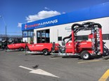 New Hawke's Bay dealership for Silvan