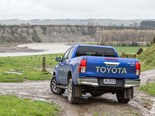 Exclusive Toyota partnership with Farmlands delivers big benefits to rural New Zealand