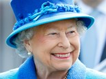 Queen's Birthday Honours recognises rural sector achievements