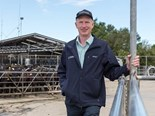 Less nitrogen proves great results for dairy farm