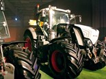 Tractor showcase reveealed at New Zealand Agricultural Fieldays