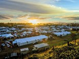 Fieldays 2017 Review