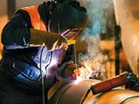 Welder buyers' guide 2017