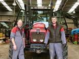 Business profile: Lancaster Tractor Services (LTS Ltd)