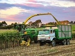 Rural Contractors NZ: Photo gallery