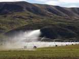 Farm advice: why water tax isn't a sensible way forward