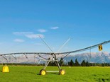 Entries for Irrigation NZ's Innovation in Irrigation Award open