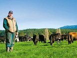 Farmer's call to boost national herd
