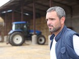Farmers – how the governments new tax agenda will affect you