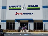 PFG to distribute Deutz-Fahr tractors in the US