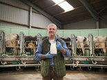 Farm advice: New milk cooling regulations