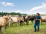 Minimising health issues in your herd