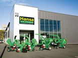 NZ National Fieldays Buyers Guide 2018: Hansa