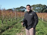 First Northlander to reach Young Viticulturist final
