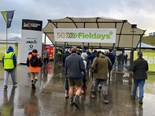 NZ National Fieldays 2018 kicks off in Hamilton