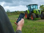 Spark's new digital assessment tool to boost agri-sector