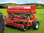Profile: Duncan Eco Seeder