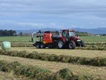 Fresh direction for Case IH and Kuhn