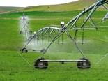 Farm advice: Get ready for irrigation season