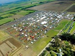 Event preview: South Island Agricultural Field Days 2019