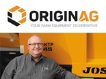 Origin Agroup rebrands to ORIGINAG
