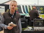 Video: Proag.Wearparts (Fieldays 2019)