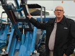 Jacks Machinery (Fieldays 2019)
