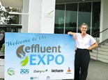 Countdown to the 2019 Effluent & Environment Expo