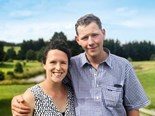 NZ Young Farmers: Rob Barry