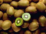 Significant growth opportunities for NZ Kiwifruit in US market