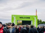 The impressive impact of New Zealand National Fieldays
