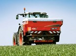 Kuhn celebrates 20 years of success with EMC technology