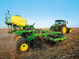 John Deere scoops AE50 awards