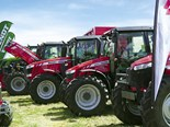 Bigger than ever - Northland Field Days