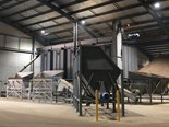 New Agrifeeds blending facilities open