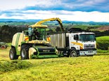 Uncertainty looms over tractor and machinery sales in 2020