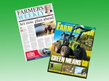Farm Trader partners with Farmers Weekly