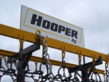 Hooper AG video