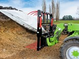 Profile: Rata silage grabs