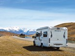 Motorhome review: Swift Bolero 684FB