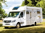 Motorhome review: TrailLite Oakura 554 Landmark Series